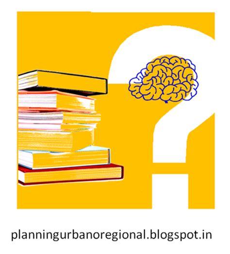 How to Write a PhD Dissertation Proposal & a PhD